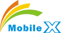 Shenzhen MobileX Technology Co.,LTD
